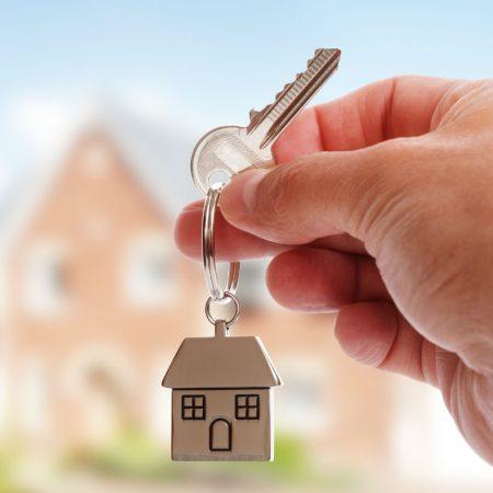 Consejos para comprar su primera casa