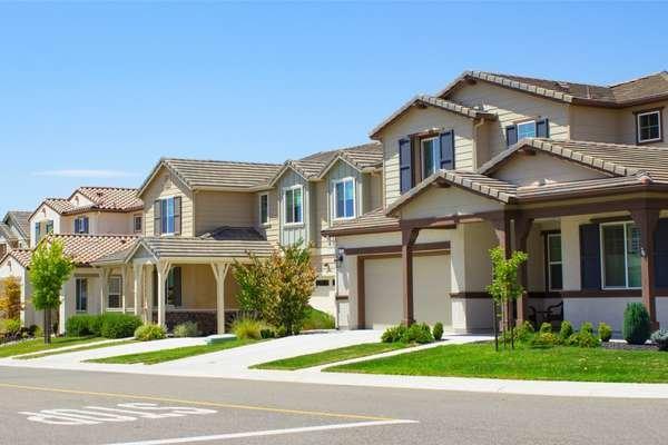 6 consejos de seguridad para comprar o mudarse a una nueva casa